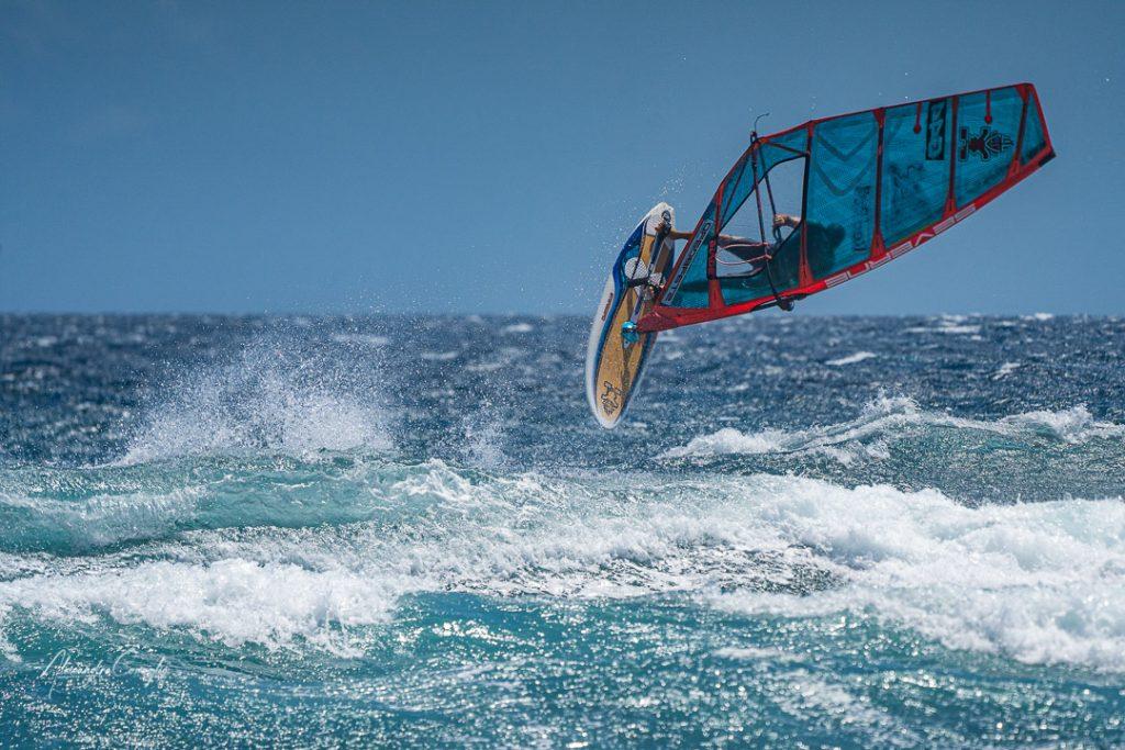 windsurf-pozohizquierdo-gran canaria