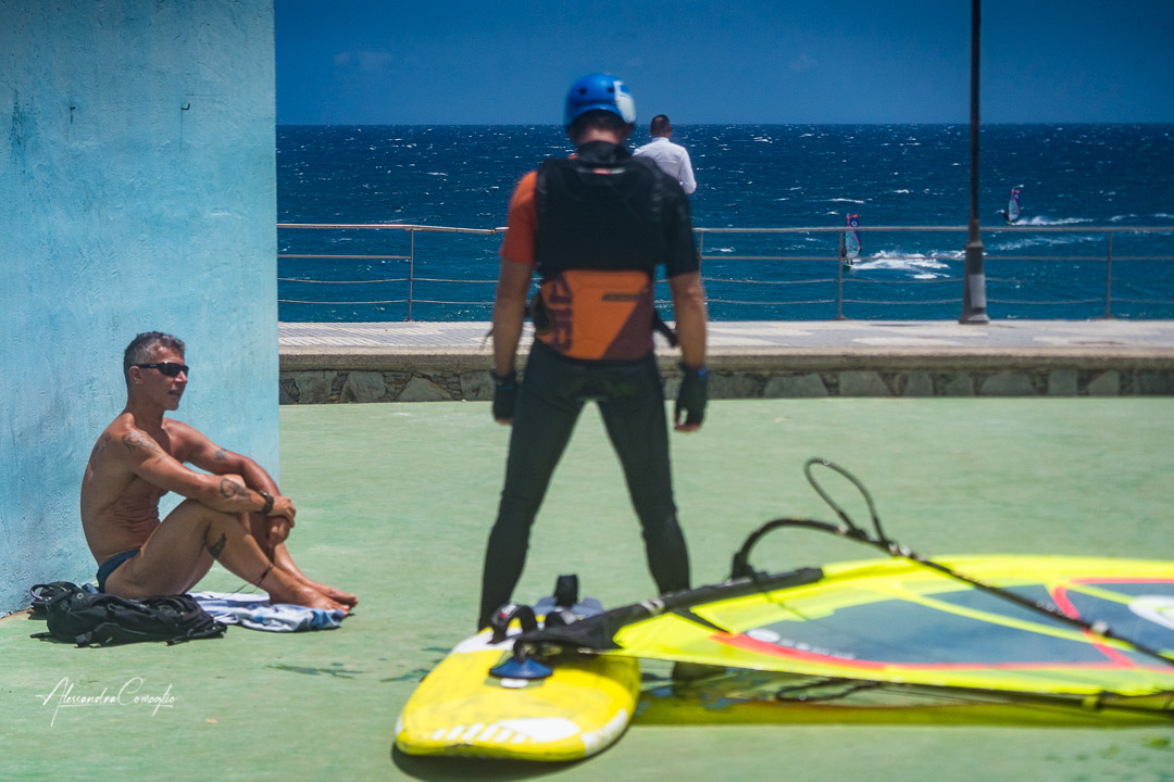 surf-windsurf-puezo izquierdo-gran canaria