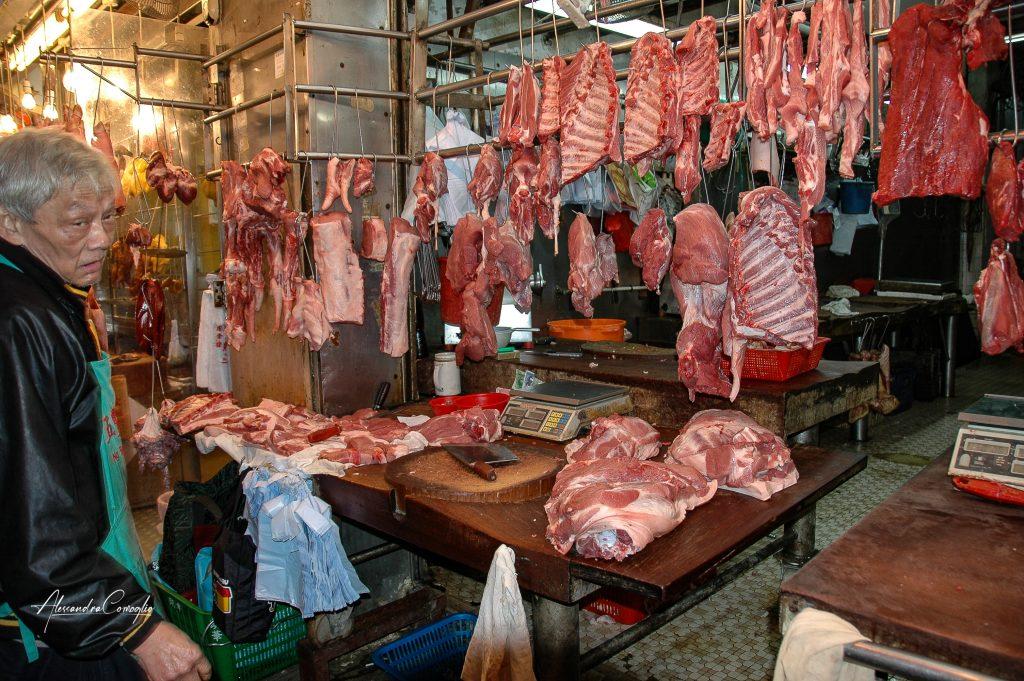 hongkong-mercato-carne
